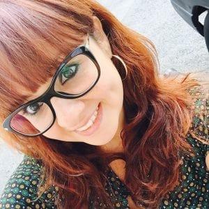 Tania Cataldo